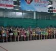 http://old.sportunros.ru/content/pages/208/images/p18kelup7s3s81lb01h8k1erj8k61k.jpg