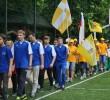 http://old.sportunros.ru/content/pages/232/images/p18pvuknca1hc71jp71j9qmgtq9l6.jpg
