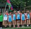 http://old.sportunros.ru/content/pages/232/images/p18pvuknccfhj1v4k1kbbj7m1p7qa.jpg