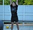 http://old.sportunros.ru/content/pages/232/images/p18pvuq3ksbihgvv12c8bmuujn9.jpg
