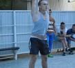 http://old.sportunros.ru/content/pages/232/images/p18pvuq3ksgi1k2v1nrn2n0v9f7.jpg