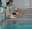 http://old.sportunros.ru/content/pages/232/images/p18pvurosqd5d8fr12uajj415mu6.jpg