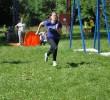 http://old.sportunros.ru/content/pages/232/images/p18pvutp4o129cnoj1e6j19rl6esb.jpg