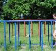 http://old.sportunros.ru/content/pages/232/images/p18pvutp4ppfggmkem015b11m42h.jpg