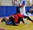 http://old.sportunros.ru/content/pages/232/images/p18pvv17q3vfgq23ec0pkiqqqn.jpg