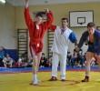 http://old.sportunros.ru/content/pages/232/images/p18pvv17q41ri51i2n14u7pq21nkmq.jpg