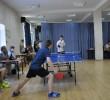 http://old.sportunros.ru/content/pages/232/images/p18pvvdk81fbjnub1agd9521vmbb.jpg