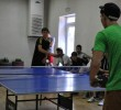 http://old.sportunros.ru/content/pages/232/images/p18pvvdk83p2hvhqjait542okg.jpg