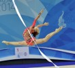 http://old.sportunros.ru/content/pages/255/images/p192lrlume1eok1n891enju5k1n2j6.jpg