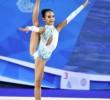 http://old.sportunros.ru/content/pages/255/images/p192lrlun6jgqjqmhlu15gs1vtl2i.jpg