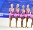 http://old.sportunros.ru/content/pages/255/images/p192lrluna1fi4li89dm1n041ir82t.jpg