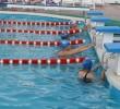 http://old.sportunros.ru/content/pages/259/images/p192lvfjp2jor1k969ml106eop8.jpg