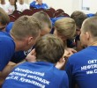 http://old.sportunros.ru/content/pages/259/images/p192lvq9jq6c81n0kfgj1sg1nmu3.jpg