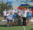 http://old.sportunros.ru/content/pages/259/images/p192lvrnfudv9g361su1hmi1n8h5.jpg