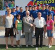 http://old.sportunros.ru/content/pages/259/images/p192lvrnfv1gse16ak1olq1s4qpnh9.jpg