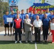 http://old.sportunros.ru/content/pages/259/images/p192lvrnfv1ua01di3ca3shl1mh6.jpg