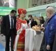 http://old.sportunros.ru/content/pages/263/images/p194ccjjljc24jno1gbc16qg11kv3.jpg