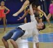http://old.sportunros.ru/content/pages/263/images/p194ccjjmcg4v17173eb1cjk59df.jpg