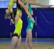 http://old.sportunros.ru/content/pages/263/images/p194ccjjmcj7f12s9elt1ks4665e.jpg