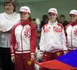 http://old.sportunros.ru/content/pages/263/images/p194ccjjmd1vktsesrqphmp9i4l.jpg