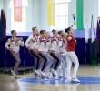 http://old.sportunros.ru/content/pages/263/images/p194ccjjmf16hohkb1egc1phm1btlq.jpg