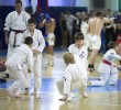 http://old.sportunros.ru/content/pages/263/images/p194ccjjmg57g12b9v7v10qf51au.jpg