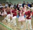 http://old.sportunros.ru/content/pages/263/images/p194ccjjmi13ce1k31t0q1v8achq14.jpg