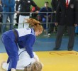 http://old.sportunros.ru/content/pages/263/images/p194cd13qskmu9re12e91vp6199g5.jpg