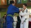 http://old.sportunros.ru/content/pages/263/images/p194cd13qt156hqgc1b0a4qr1gji7.jpg