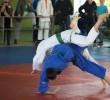 http://old.sportunros.ru/content/pages/263/images/p194cd13qt1qs61o92h7ennk1edba.jpg