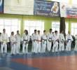http://old.sportunros.ru/content/pages/263/images/p194cd13qta55na91qiug80adqb.jpg