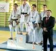 http://old.sportunros.ru/content/pages/263/images/p194cd13qtnel1jvl82u1lnq6p1e.jpg