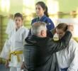 http://old.sportunros.ru/content/pages/263/images/p194cd13qtpmlu621b1d88p1abqd.jpg