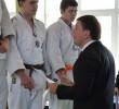 http://old.sportunros.ru/content/pages/263/images/p194cd13qv19j4jiveb4145t16fuk.jpg