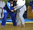 http://old.sportunros.ru/content/pages/263/images/p194cd13qvbla1q361b88k1lhqkp.jpg