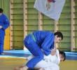 http://old.sportunros.ru/content/pages/263/images/p194cd13qvq9h11jjeq714u41c9cq.jpg