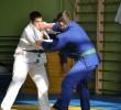 http://old.sportunros.ru/content/pages/263/images/p194cd13r15js1v0a14rf1r2ki2f12.jpg