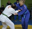 http://old.sportunros.ru/content/pages/263/images/p194cd13r215pm1eik3vtreh15t51a.jpg