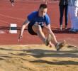 http://old.sportunros.ru/content/pages/263/images/p194cd8k5tqf410rhgimq4tg7sc.jpg