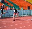 http://old.sportunros.ru/content/pages/263/images/p194cd8k5u1vkehhoqhhbk61q31g.jpg