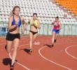 http://old.sportunros.ru/content/pages/263/images/p194cd8k6elok1hrr1in11h9v1deg11.jpg