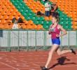 http://old.sportunros.ru/content/pages/263/images/p194cd8k6fig1t8i1dek6apv3c14.jpg
