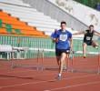 http://old.sportunros.ru/content/pages/263/images/p194cd8k6g1phj1hhd1khr10vtq3r16.jpg