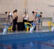http://old.sportunros.ru/content/pages/263/images/p194ce33641ske19k31tt41hni1h5tl.jpg