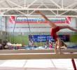 http://old.sportunros.ru/content/pages/263/images/p194ce6c061d5bn4p1vlpd2b1p3hk.jpg