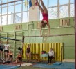 http://old.sportunros.ru/content/pages/263/images/p194ce6c06o16nlb54pnn1489n.jpg