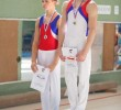 http://old.sportunros.ru/content/pages/263/images/p194ce6c0911ss2aac6q1upg1khe19.jpg