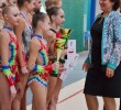 http://old.sportunros.ru/content/pages/263/images/p194cegaca1mqj10echmk1hk4bp4e.jpg