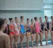 http://old.sportunros.ru/content/pages/263/images/p194cegacf1olp1ci6v8u1r0i1mokv.jpg