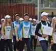 http://old.sportunros.ru/content/pages/362/images/p1a0hn5ekj1s64p5l1g210nu19p7.jpg